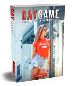 TDDaygame Daygame Book Review